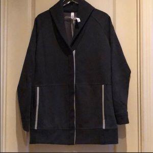 Lululemon jacket / coat